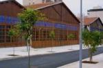 Palermo, arti contemporanee alla Zisa