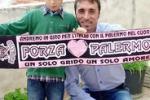 Il Palermo e noi. I tifosi: bisogna stare vicini alla squadra