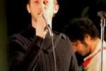 Malatempora, concerto a Palermo contro mafie e spread