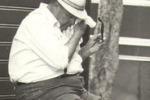 Correva l'anno 1977: ecco Palermo negli scatti di Gigi Petyx