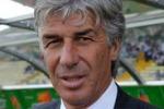 Calciomercato, il Palermo stringe i tempi