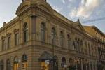 Palermo, due concerti di fine anno al teatro Biondo