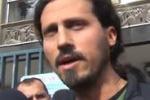 Palermo, tornano in piazza i lavoratori della Formazione
