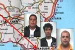 Droga, 22 arresti tra Palermo e Ragusa: i volti