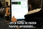 Spaccio di droga tra Palermo e Ragusa: blitz e intercettazioni