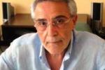 Cils Fnp regionale, Alfio Giulio nuovo segretario