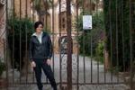 Olimpiadi di Londra, gli atleti siciliani le ricordano cosi'