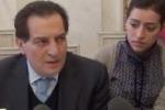 Crocetta: così aboliremo le Province siciliane