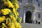 Festa della donna, rassegna di eventi dagli Usa a Palermo