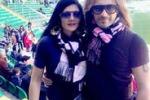 Il Palermo e noi. Serie B vicina: la squadra non sa reagire