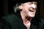 Torna in Sicilia Mimmo Locasciulli: concerto a Gangi