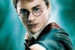 Nel borgo di Soncino una scuola di magia di Harry Potter