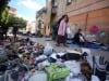 Palermo, il mercato dell'usato dell'Albergheria verso la regolamentazione