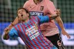Derby Catania-Palermo, cresce l'attesa