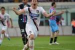 Derby di Sicilia, emozioni e tensione