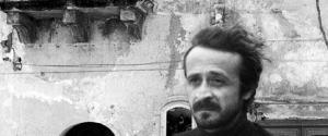 Cinisi, il casolare dove fu ucciso Impastato diventerà un bene pubblico