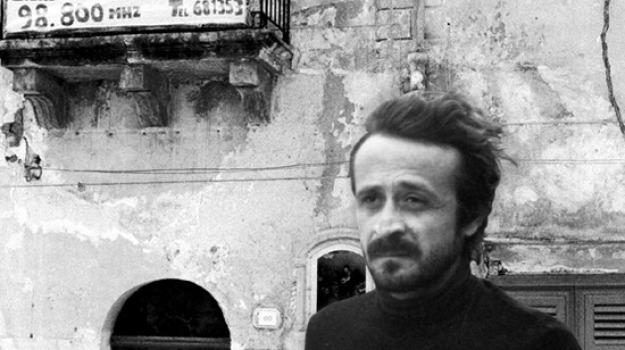 mafia, Peppino Impastato, Palermo, Cronaca