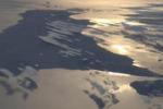La foto. Luca Parmitano immortala la Sicilia dallo spazio