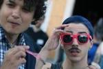 Palermo Pride, la città si prepara tra eventi e body painting