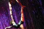 Danza acrobatica, selezioni a Palermo