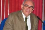 Palermo, Savagnone presenta il suo nuovo libro