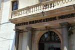 Garante dell'Infanzia: il Malaspina di Palermo è un esempio positivo