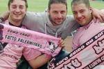 Il Palermo e noi. I tifosi e Gattuso: dubbi sul nuovo tecnico