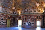Bagheria, visite guidate a Villa Palagonia