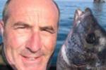Pesca su Youtube, di un siciliano il canale più visto al mondo