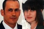 Palermo, uccise l'ex a coltellate: condanna definitiva a 30 anni