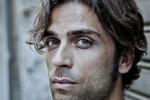 Il palermitano Fabrizio Cammarata aprirà i concerti di Patti Smith