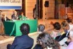 Cultura, a Porto Empedocle presentato il libro su Padre Puglisi