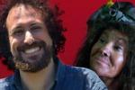 """Sciacca Film Fest, trionfa il palermitano """"Ore diciotto in punto"""""""