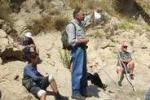 Dalla miniera di Raffo a Licata, l'escursione lungo il fiume Salso