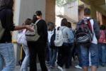 Da Tgs. Scuola, doppi turni a Palermo: protestano i genitori