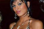 Alessia, è siciliana la nuova Miss Trans Italia