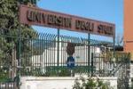 Università, on line i risultati dei test: protestano gli studenti