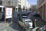 Castelvetrano, 2 postazioni di car-sharing in città