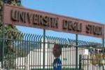 Università di Palermo, lunghe code per le immatricolazioni