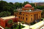 Incontri internazionali all'Orto botanico di Palermo: un festival di culture tra natura e arte