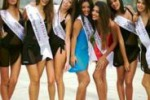 Finaliste di Miss Italia, le siciliane aspettano il verdetto