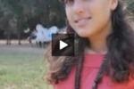 Carmela Petrucci, un anno dopo: le iniziative a Palermo