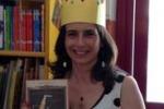"""Insegna a Palermo la """"Maestra piu' brava d'Italia 2013"""""""