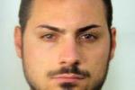 Spacciatori in trasferta da Caltanissetta a Palermo: arrestati