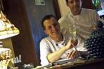 Guida Michelin, stelle a 10 ristoranti siciliani