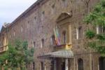 """Palermo, studenti del Maria Adelaide a """"scuola"""" di legalità"""