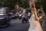 A Palermo i fotografi di matrimonio più famosi del mondo