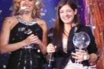 """Miriam Di Pisa, talento di Misilmeri vince """"Io canto"""""""