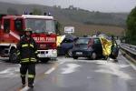Cinque persone morirono nell'incidente, menfitano a giudizio