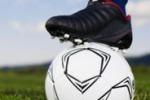 Quadrangolare di calcio a 5, donne in campo a Palermo